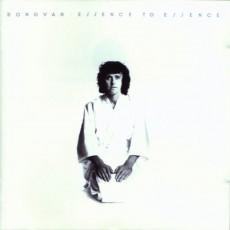 Donovan – Essence to Essence