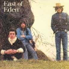 East of eden – East of eden