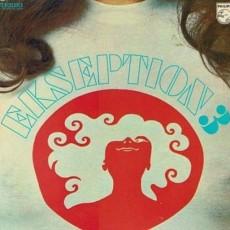 Ekseption 3 – Ekseption 3