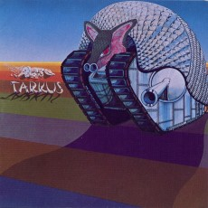 Emerson Lake and Palmer – Tarkus