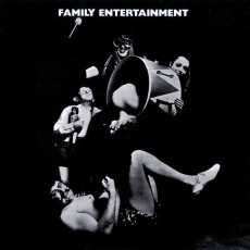 Family – Family entertainment
