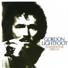 Gordon Lightfoot – Summertime dream
