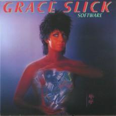 Grace Slick – Software