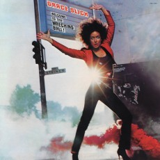Grace Slick – welcome to the wrecking ball