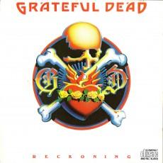 Grateful dead – Reckoning