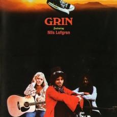 Grin – Grin