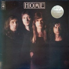 Home – Home