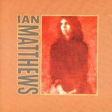 Ian Matthews – Valley hi
