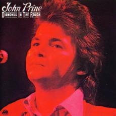 John Prine – Diamonds in the rough