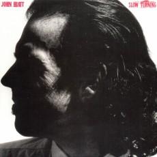 John Hiatt – Slow turning