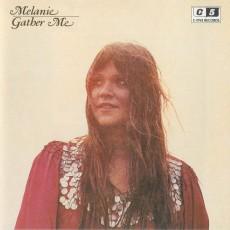 Melanie – Gather me
