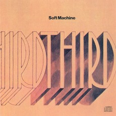 Soft machine – Third