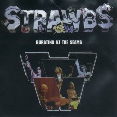 Strawbs – Bursting at the seams