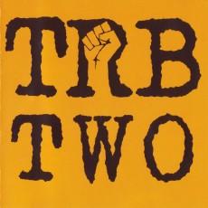Tom Robinson band – TRB two