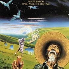 Van Morrison – Hard nose the highway