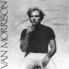 Van Morrison – Wavelength