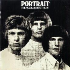 Walker Brothers – Portrait