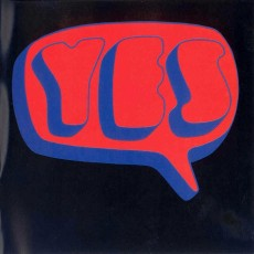 Yes – Yes