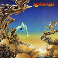 Yes – Yesterdays