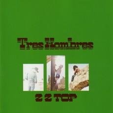 Z Z top – Tres hombres