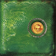 Alice Cooper – Billion dollar babies