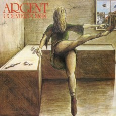 Argent – Counterpoints