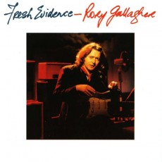 Rory Gallagher – Fresh evidence