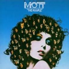 Mott the hoople – The hoople