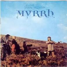 Robin Williamson – Myrrh
