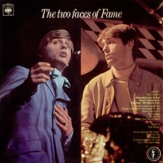 Georgie Fame with the Harry South big band – The two faces of fame
