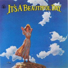 It's a beautiful day – A thousand and one nights