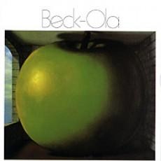 Jeff Beck – Cosa nostra beck-ola