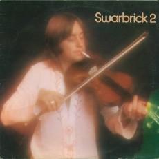 Dave Swarbrick – Swarbrick 2