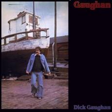 Dick Gaughan – Gaughan