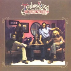 Doobie Brothers – Toulouse street