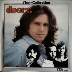 Doors – Star collection