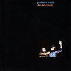 Graham Nash David Crosby – Graham Nash David Crosby