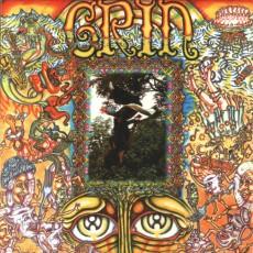 Grin – Gone crazy