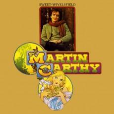 Martin Carthy – Sweet Wivelsfield