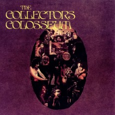 Colosseum – The collectors Colosseum