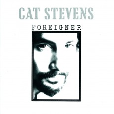 Cat Stevens – Foreigner