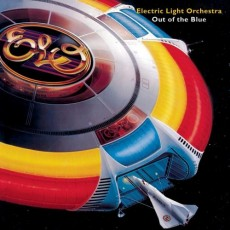 Electric light orchestra – Out of the blue