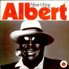 Albert King – Albert