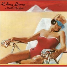 Rolling stones – Made in the shade