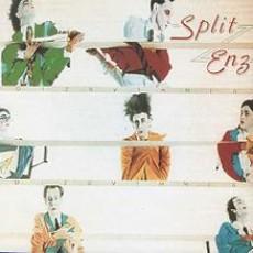 Split enz – Dizrythmia