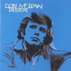 Don McLean – Tapestry