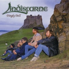 Lindisfarne – Dingly Dell