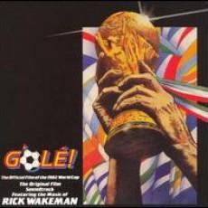 Rick Wakeman – G'ole!