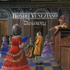 Rondo Veneziano – Casanova