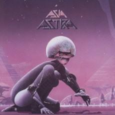 Asia – Astra